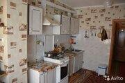 Отличный район и квартира!, Купить квартиру в Белгороде по недорогой цене, ID объекта - 322626580 - Фото 6
