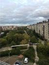 Серпуховская 17, Купить квартиру в Перми по недорогой цене, ID объекта - 321778121 - Фото 10