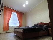Продажа квартиры, Ялта, Ул. Блюхера