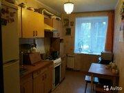 Продам 4ком квартиру улучшенной планир по ул. Островского д 27 корп 1
