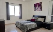 Прекрасный трехкомнатный апартамент у моря и с видом на море в Пафосе, Купить квартиру Пафос, Кипр по недорогой цене, ID объекта - 323114143 - Фото 19