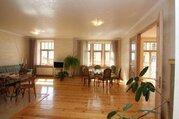 Продажа квартиры, Купить квартиру Рига, Латвия по недорогой цене, ID объекта - 313140230 - Фото 1