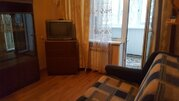 Сдается 2 комнатная квартира г. Щелково ул. Космодемьянская д.12. - Фото 1