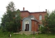 Продажа дома, Иркутск, Славянский