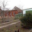 Продам дом с участком под строительство и прописку в Рязанской области - Фото 4