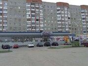 Продам 3х ком кв на Антонова 7, Купить квартиру в Пензе по недорогой цене, ID объекта - 330393651 - Фото 33
