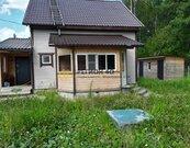 Дом для проживания с выходом в лес - Фото 3
