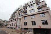 Продажа квартиры, Купить квартиру Рига, Латвия по недорогой цене, ID объекта - 313137909 - Фото 1