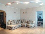 Продажа евродвушки с отличным ремонтом в новом доме - Фото 1