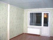 Срочно продам однокомнатную квартиру в центре. - Фото 2