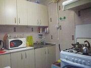 2-комн. в Северном, Продажа квартир в Кургане, ID объекта - 321492924 - Фото 12
