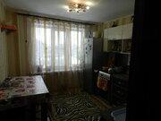 2 комн.квартиру по ул.Некрасова в г.Электрогорске - Фото 4