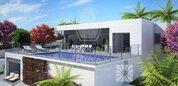 660 000 €, Продажа дома, Морайра, Аликанте, Продажа домов и коттеджей Морайра, Испания, ID объекта - 502117116 - Фото 3