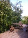 Продажа квартиры, Купить квартиру Рига, Латвия по недорогой цене, ID объекта - 313137039 - Фото 3