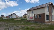 Продажа коттеджей в Белоярском районе