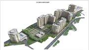 142 000 000 $, Продажа имущественного комплекса, Продажа производственных помещений в Москве, ID объекта - 900145275 - Фото 4