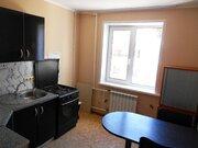 Купи просторную квартиру в Наро-Фоминске! - Фото 1