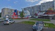 Торговая площадь в Ярославская область, Ярославль ул. Бабича, 19 . - Фото 1