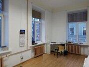 Сдам офис 20,5кв.м. от собственика в 5 минутах от Финляндского вокзала