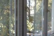 Продам уютную 2х комнатную квартиру в Михайловске - Фото 4
