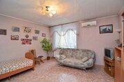 Продам 3-к квартиру, Новокузнецк город, улица Павловского 7 - Фото 3