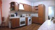 Продажа квартиры, Тюмень, Беляева, Купить квартиру в Тюмени по недорогой цене, ID объекта - 319550286 - Фото 1
