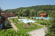 Курортный комплекс Садко