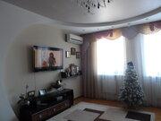 12 500 000 Руб., Дом в Дубовом, Купить дом в Белгороде, ID объекта - 501426280 - Фото 22