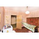 Гурьевский проезд 23к1, Купить квартиру в Москве по недорогой цене, ID объекта - 321672110 - Фото 7