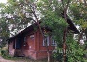 Продажа дома, Рамешки, Рамешковский район, Ул. Дюканова - Фото 2