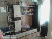 1 630 000 Руб., Продам двухкомнатную квартиру, Купить квартиру в Ижевске, ID объекта - 315004749 - Фото 4