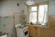 Продажа квартиры, Псков, Ул. Госпитальная - Фото 2