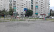 Продается 4-к Квартира ул. Кулакова пр-т, Продажа квартир в Курске, ID объекта - 321661059 - Фото 16