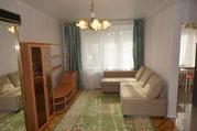 Продажа однокомнатной квартиры м. Рязанский проспект, Михайлова, д.16 - Фото 1