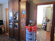 Продается трехкомнатная квартира в г .Озеры - Фото 2