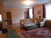 Продам таунхаус 240 кв.м на 6 сотках в 10 км от МКАД в Мытишинском р-е - Фото 5