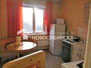 Продажа квартиры, Новосибирск, Ул. Федосеева