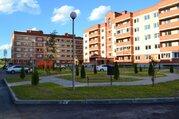 """1- комнатная квартира 41,4 кв.м.в ЖК """"Восточная Европа"""" - Фото 2"""