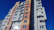 Продается 1-о комн. квартира с отделкой по ул.Котовского! - Фото 1