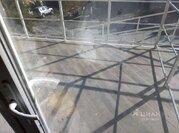 Продажа квартиры, Ялта, Ул. Аверкина, Продажа квартир в Ялте, ID объекта - 331929524 - Фото 2