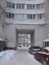 Квартира в Теплом Стане - Фото 1