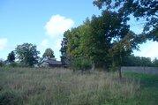 350 000 Руб., Участок рядом с рекой, Земельные участки в Гдовском районе, ID объекта - 201339993 - Фото 3