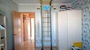 Продажа: Квартира 3-ком. Зорге 82 - Фото 5