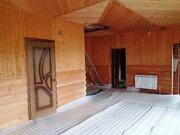 Дачный жилой дом 80 кв.м., Купить дом в Наро-Фоминске, ID объекта - 504101469 - Фото 16