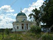 Минское ш. 79 км от МКАД, Архангельское, Участок 10 сот. - Фото 1