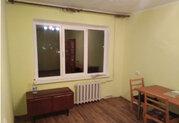 Продам 3-к. кв. 6/9 этажа, ул. 60-лет Октября - Фото 2