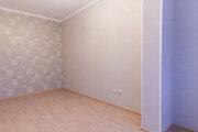 4 400 000 Руб., Двухкомнатная квартира в ЖК Спасское, Продажа квартир в Видном, ID объекта - 325509486 - Фото 6