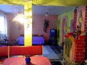 800 000 Руб., 1/2 часть 2этажного кирпичного дома, Продажа домов и коттеджей Сухум, Абхазия, ID объекта - 501198556 - Фото 3