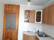 3-к ул. Ядринцева, 78, Купить квартиру в Барнауле по недорогой цене, ID объекта - 321863387 - Фото 5