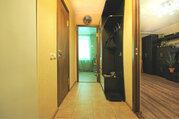 Квартира на Западном в отличном состоянии, не требует вложений - Фото 4
